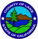logo1271